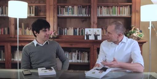 Il mental coaching tra sport e altre discipline. Svsport ha incontrato Gianluigi Sarzano (VIDEO)