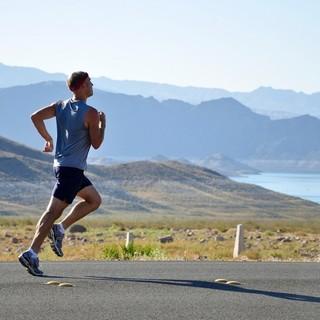 Sport: la ripresa è vicina anche in Liguria, ecco le prime discipline che potrebbero ripartire