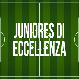 Calcio, Juniores di Eccellenza: il campionato scatta del primo week end di ottobre