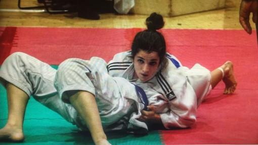 Judo: sarà l'andorese Isabella Rimondo l'unica portacolore ligure ai Campionati Italiani Juniores