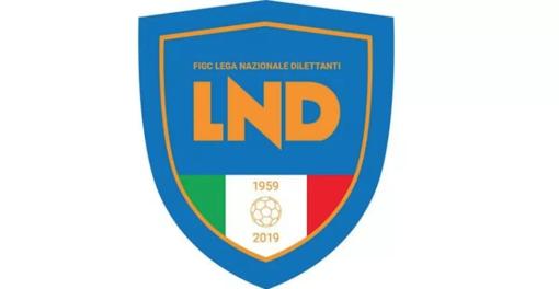"""Calcio dilettantistico. La Lombardia va oltre al Dpcm: """"A gennaio recuperi e Coppa, i campionati ripartono il 7 febbraio"""""""