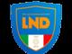 Calcio: ecco i recuperi ufficializzati da Comitato Regionale Ligure, Busalla - Albenga in campo l'11 dicembre