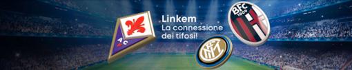 I major sponsor dei club sportivi e le offerte riservate ai tifosi: l'esempio virtuoso di Linkem