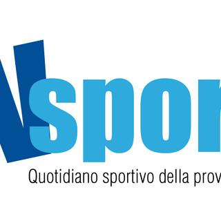 Svsport.it spegne 9 candeline. Inizia una nuova stagione nel segno delle notizie