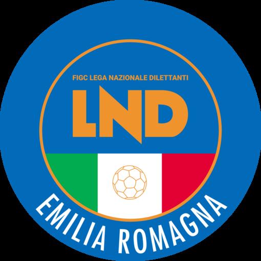 """Calcio. Lo scoramento del Comitato Regionale dell'Emilia Romagna: """"Ormai è una deriva di informazioni contrastanti. Soprassedete dall'attività sportiva"""""""