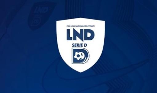 Calcio: sospetti casi d'infezione Covid, rinviate Casale - Castellanzese in Serie D e Gozzano - Casale negli Juniores Nazionali