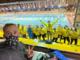 Lifesaving: pioggia di medaglie per la RN Cairo-Acqui
