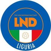 Il Comitato Regionale Ligure esulta, squadre in crescita nella Terza Categoria genovese