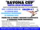 Calcio, Tornei Estivi. Iscrizioni ancora aperte per la terza edizione della Savona Cup!