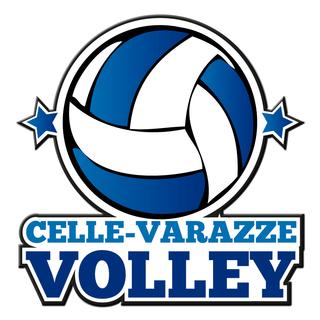 Pallavolo. Il nuovo DPCM blocca gli allenamenti della Serie C, si ferma ai box anche il Celle-Varazze Volley