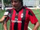 """Calcio, Cengio. Mister Maurizio Vacca saluta i colori granata: """"Dopo tre anni giusto cambiare, auguro al club le migliori soddisfazioni"""""""