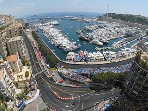 Formula 1. Il Gran Premio di Monaco è stato cancellato dal calendario, è la prima volta dal 1954 che non si correrà nel Principato