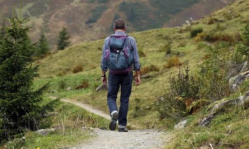 Covid-19: le disposizioni del Centro Alpino Italiano per tornare a godersi la montagna in sicurezza