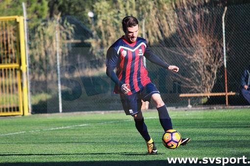 Calcio, Coppa Liguria di Seconda Categoria. La Vadese ha la meglio anche sul Sassello, decidono Macagno e un'autorete