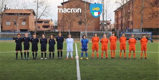 Calcio: la LND e Macron forniranno centomila kit gara ai settori giovanili dei club dilettantistici (VIDEO)
