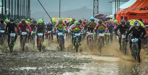 Il 14 e 15 marzo la 27esima edizione del Trofeo Laigueglia Mtb