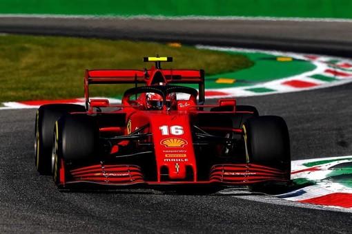 Formula 1. Che botto Leclerc a Monza! Fortuna e sfortuna per il monegasco, vince a sorpresa il francese Gasly