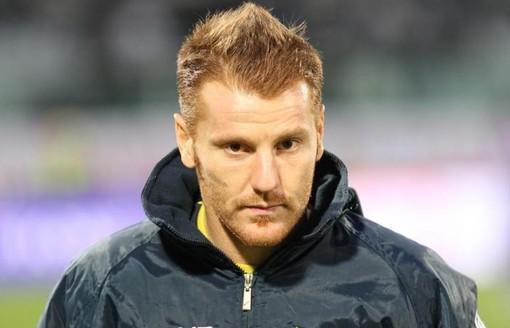 Calcio, Novara. C'è Michele Marcolini in pole per la panchina