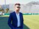Calcio, Baia Alassio. Saluta il ds Panuccio, è il nuovo responsabile scouting della Sanremese