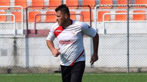 Calcio, Quiliano & Valleggia. Antonio Marotta è il nuovo direttore sportivo. Riccardo Armellino sarà il direttore generale