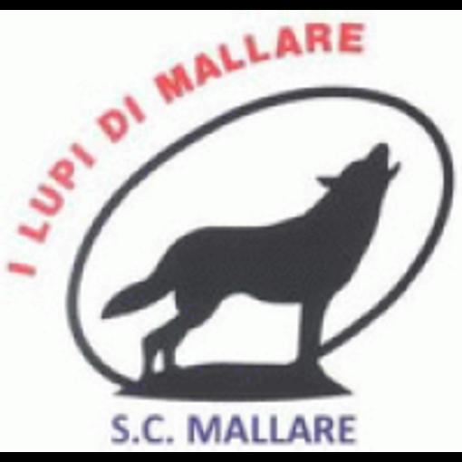 Calcio, Mallare: congratulazioni a Luca Orsi, il vice presidente ha conseguito la laurea