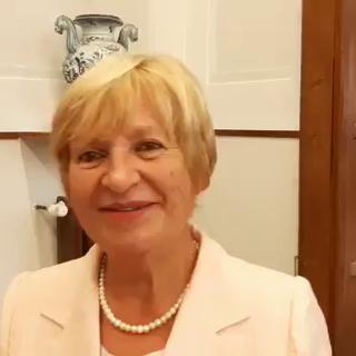 Savona, caso Binario Blu: parla l'Assessore Maria Zunato