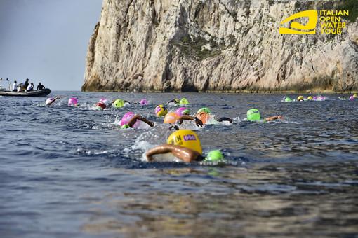 Nuoto: è partito il conto alla rovescia per il Challenge 2020 di Noli