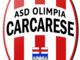 """Calcio. Anche l'Olimpia Carcarese partecipa al cordoglio per la scomparsa di Luigi Falamischia: """"Riposa in pace"""""""