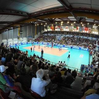 """Basket, torna la """"Alassio Cup Over 40"""". Galtieri e Zucchinetti: """"Una delle manifestazioni che meglio rappresenta il valore del binomio sport e turismo"""""""