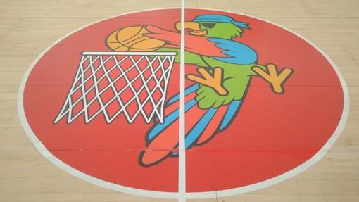 Basket, Under 18: troppa Stella Azzurra per Vado