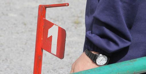 Pallapugno: Il punto sui campionati di SERIE A Banca D'Alba-Egea,  SERIE B, C1 e C2