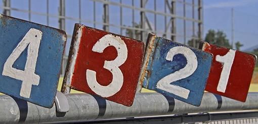 Pallapugno: i risultati di mercoledì 11 settembre; in arrivo la finale del CTF 2019