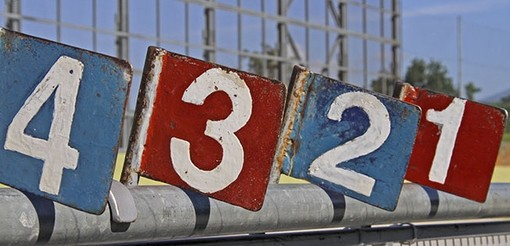 Pallapugno: sabato 26 e domenica 27 ottobre il terzo atto delle finali con la Gara3 della Serie A Banca d'Alba-Moscone