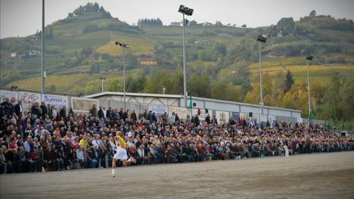 Pallapugno, Serie B: ecco il calendario, alla prima giornata Don Dagnino - Pieve di Teco