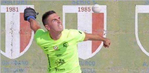 Pallapugno: domani a Dolcedo sfida di lusso per la Superlega, nei quarti Olio Roi sfida la Canalese