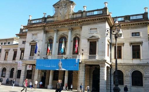 Calcio, Savona. Martedì pomeriggio la Terza Commissione Consigliare, convocati il presidente e la dirigenza del club