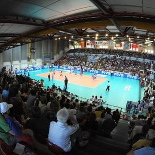 Volley. Invasione ad Alassio, 96 squadre in arrivo per il Torneo della Befana