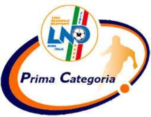 Calcio, Prima Categoria A: ancora rinviato l'organico e il format del campionato
