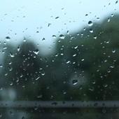 Preallerta meteo per lunedì 4 ottobre. Nessun intoppo per il programma domenicale