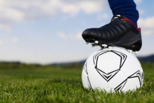 Calcio, Allievi Regionali: i risultati e la classifica dopo la diciannovesima giornata