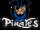 Pirates Savona: arriva la chiamata azzurra per ben 11 ragazze
