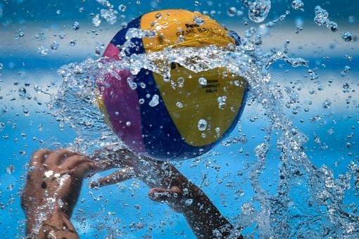 Pallanuoto: la Liguria dominerà nella prossima stagione, con ben 14 squadre nei massimi campionati