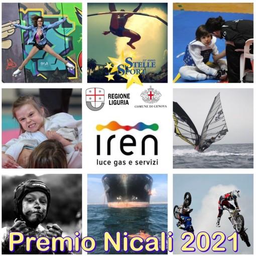 Premio Fotografico Nicali - Iren: sono 323 le foto in gara