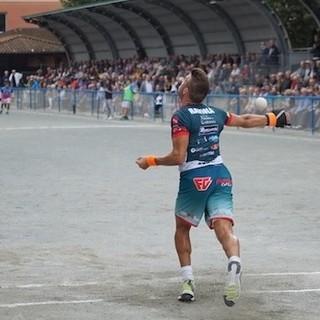 Pallapugno: varata la ripartenza del campionato di Serie C, ecco squadre e calendario