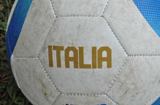 Euro 2020, ecco alcuni artefici del capolavoro azzurro