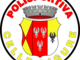 Calciomercato: è ufficiale il passaggio del portiere Scala al Celle