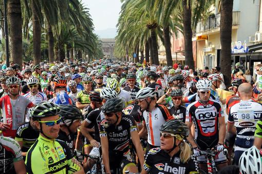 Trofeo Loabikers, la prossima tappa si chiama Pietra Ligure