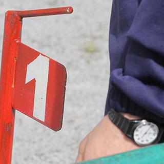 Pallapugno, Superlega: i rtisultati del sabato e le classifiche aggiornate