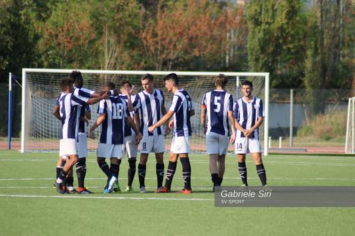 Calcio, Serie D. Fossano-Savona e Vado-Borgosesia, doppio incrocio tra liguri e piemontesi nella penultima giornata del girone d'andata