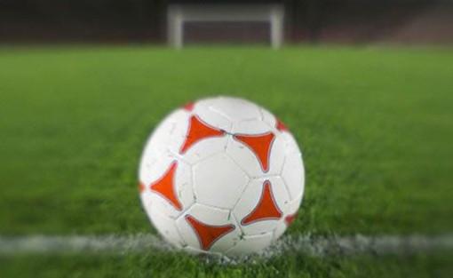 Calcio, Seconda Categoria A: recupero alla Carlin's B, 3-1 al Santo Stefano